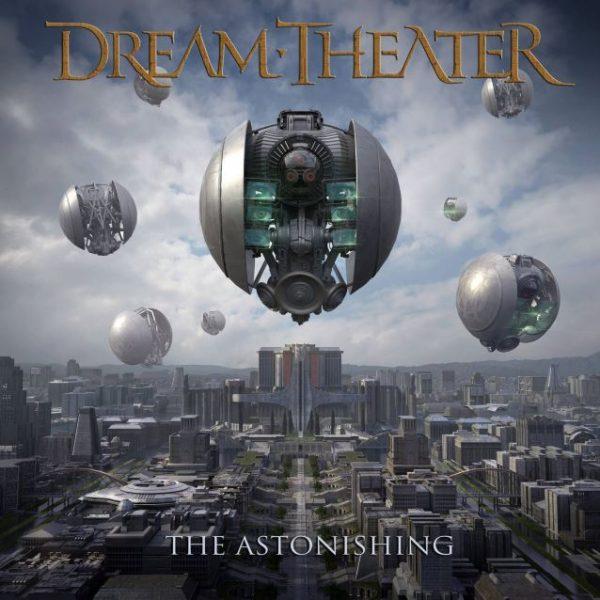 album-dream-theater-the-astonishing