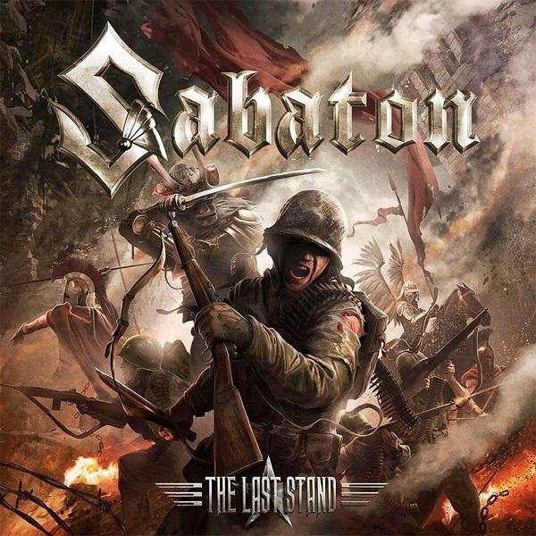 album-sabaton-the-last-stand-2016