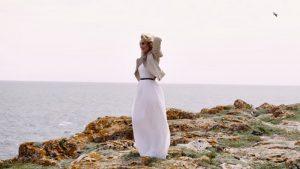 Amna - Viața e o aventură