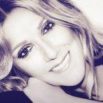 "Celine Dion - ""The Show Must Go On"" (single artwork)"