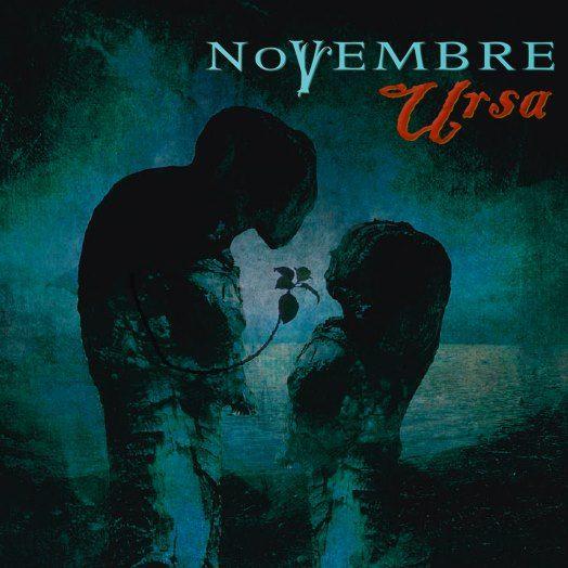 Poster eveniment Novembre