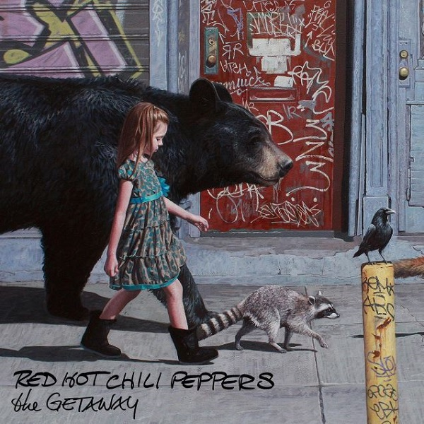 coperta-album-red-hot-chilli-peppers-the-getaway