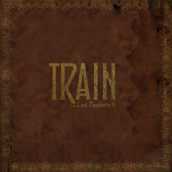 coperta-album-train-train-does-led-zeppelin