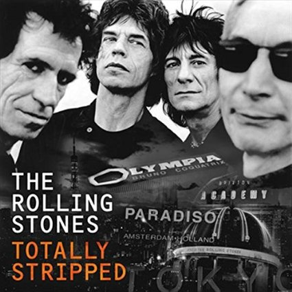 coperta-the-rolling-stones-totally-stripped