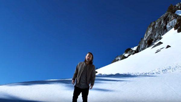 Radiohead - Daydreaming