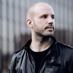 DJ Schiller