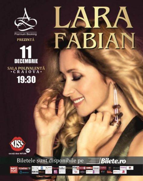 afis-concert-lara-fabian-craiova-decembrie-2016