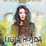 afis-concert-ligia-hojda-gradina-cu-filme-iulie-2016