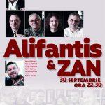 afis-concert-nicu-alifantis-zan-hard-rock-cafe-septembrie-2016