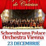afis-concert-schoenbrunn-palace-orchestra-vienna-decembrie-sala-palatului-2016