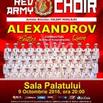 afis-corul-alexandrov-red-army-choir-concert-sala-palatului-2016