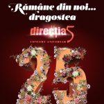 afis-directia-5-concert-sala-palatului-2016