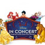 afis-disney-magical-music-from-movies-concert-bucuresti-2016