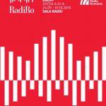 afis-festival-radiro-sala-radio-2016