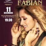 afis-lara-fabian-concert-craiova-2016
