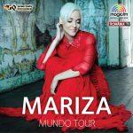 afis-mariza-concert-sala-palatului-2016
