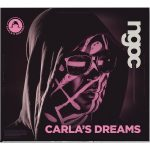 album-carlasdreams-ngoc
