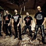 concert-benighted-cluj-octombrie-2016