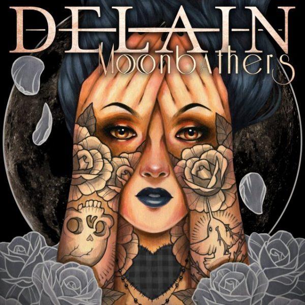 coperta-album-delain-moonbathers
