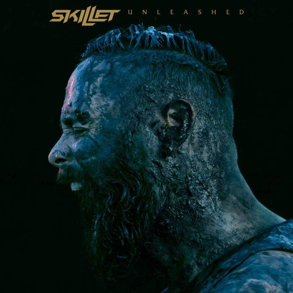 coperta-album-skillet-unleashed