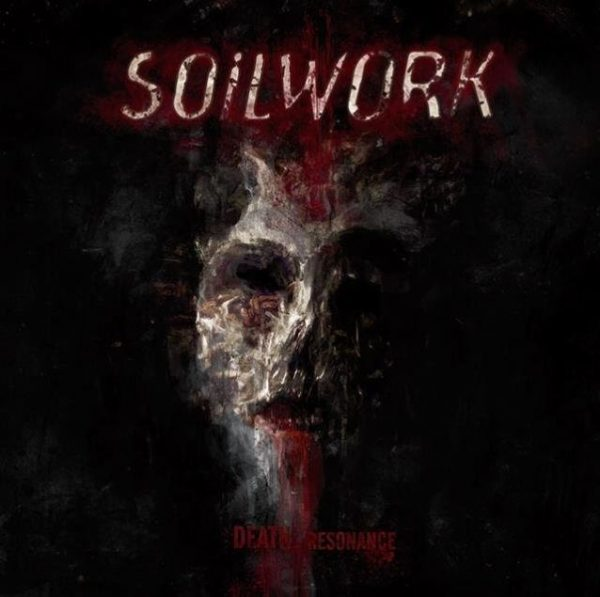 coperta-album-soilwork-death-resonance