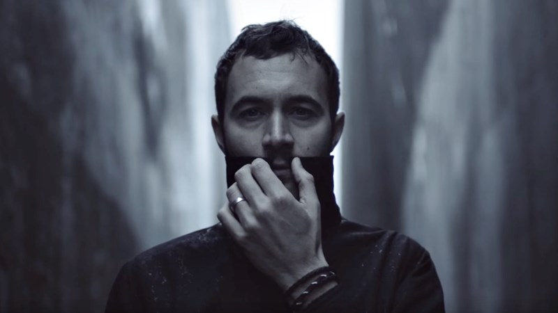 Editors - All The Kings