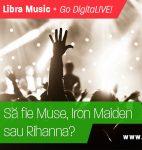 libra-music-infomusic
