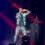 """Adam Levine (Maroon 5) e de părere că """"nu mai sunt trupe așa cum erau odată"""""""