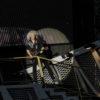 """Brian May vorbește despre o posibilă colaborare cu Tony Iommi, """"unul dintre cei mai dragi prieteni"""" ai lui"""