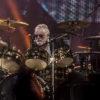 "Toboşarul Queen, Roger Taylor a lansat piesa solo ""Isolation"" - VIDEO"