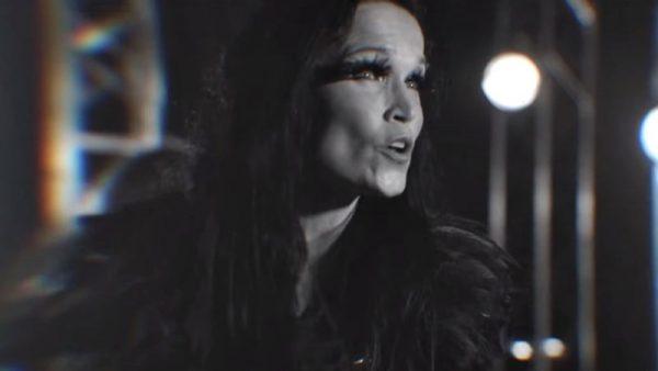 Tarja - Innocence