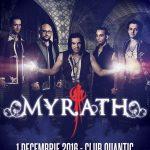 afis-concert-myrath-quantic-club-decembrie-2016