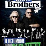 afis-concert-the-original-blues-brothers-sala-palatului-octombrie-2016