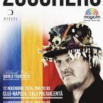 afis-concert-zucchero-sala-palatului-noiembrie-2016