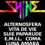 afis-festival-shine-arenele-romane-iulie-2017