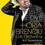 afis-horia-brenciu-hb-orchestra-concert-sala-palatului-5-noiembrie-2016
