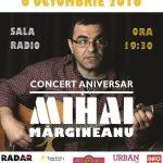 afis-mihai-margineanu-concert-sala-radio-6-octombrie-2016
