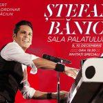 afis-stefan-banica-concert-sala-palatului-2016