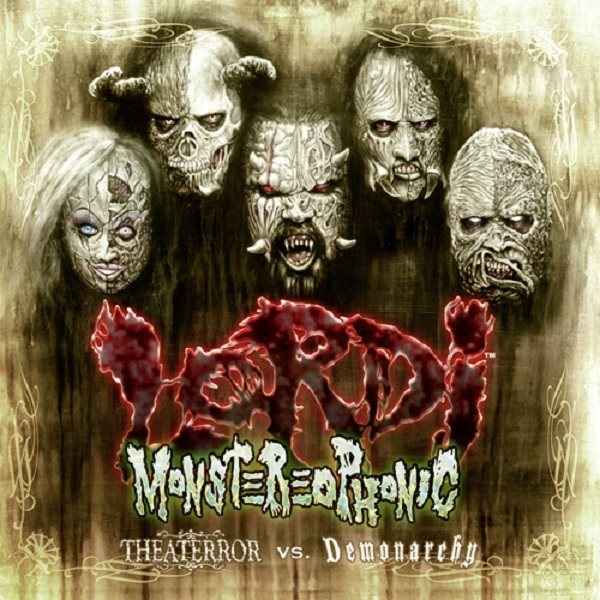 album-lordi-2016