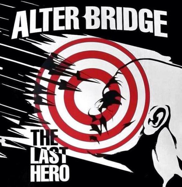 cover-artwork-alter-bridge-the-last-hero