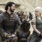 Game of Thrones Season 6 Episode 6