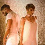 Giulia feat. Dorian Popa - Ploaie de vară