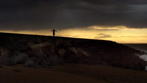 Gojira - Low Lands