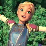 Lindsey Stirling - Firefly