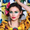 "Ascultă un fragment din noul single Sophie Ellis-Bextor, ""Unrequited"" - TEASER"