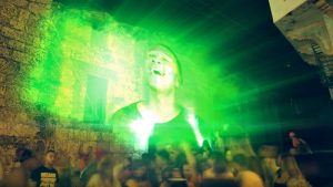 Tiësto - Summer Nights (Official Video) ft. John Legend