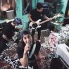 Pierce The Veil - Circles