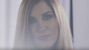 ADDA feat. Catalina Zoescu - Du-te