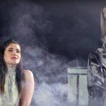 ADDA feat. Fata cu Chitara - 3 Ianuarie | Starile Addei: Sezonul 2, Episodul 3
