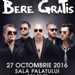 afis-concert-bere-gratis-sala-palatului-octombrie-2016